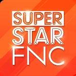 SuperStar FNC
